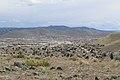 C Hill Trail , Carson City - panoramio (15).jpg