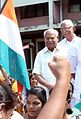 C N Balakrishnan.jpg