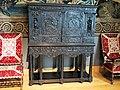 Cabinet en ébène (Louvre, OA 6629).jpg