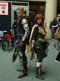 Cable and Hope cosplays.jpg