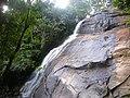 Cachoeira Véu da Noiva - Bonito - PE - Brasil.jpg