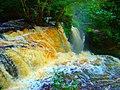 Cachoeira do santuário II - panoramio (11).jpg