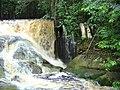 Cachoeira do santuário II - panoramio (7).jpg