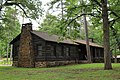 Caddo lake sp tx cabin.jpg