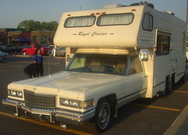 [Image: 640px-Cadillac_DeVille_Motorhome_%28A%26...710%29.jpg]