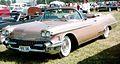 Cadillac Eldorado Convertible 1958.jpg