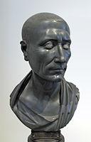 Caesar-Altes-Museum-Berlin