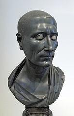 Cesare verde