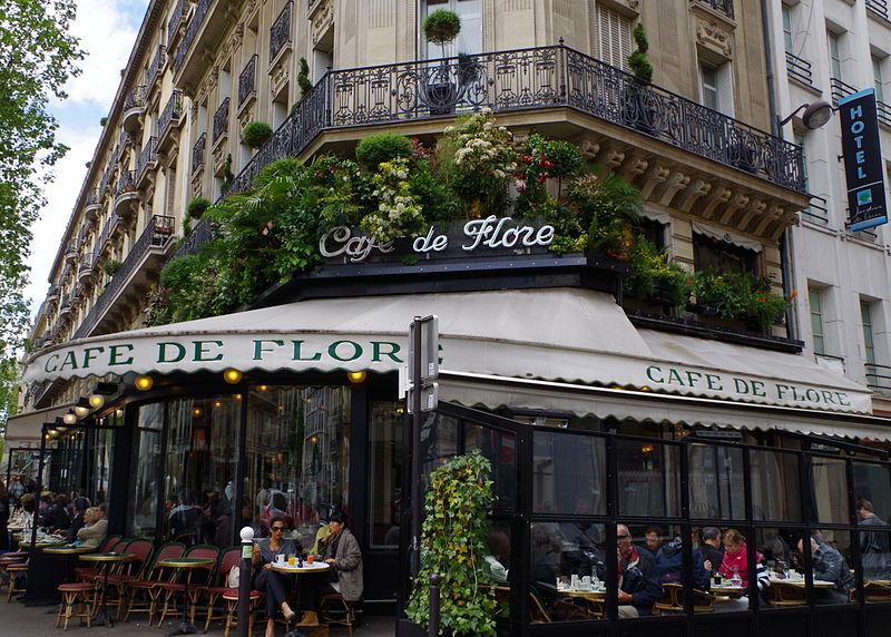 Caf De Saint Omer Horaire