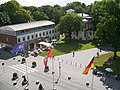 Cafe - panoramio (5).jpg