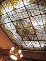 Cafe Tortoni - panoramio (1).jpg