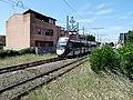 Cagliari tram 2018 08.jpg