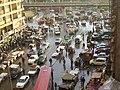 Cairo, Cairo Governorate, Egypt - panoramio (50).jpg