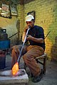 Cairo Glassblower.jpg