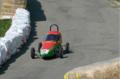 Caisse à Savon France Type C4 Sport.png