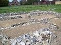 Caister Roman Fort - geograph.org.uk - 771605.jpg