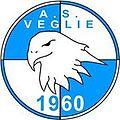Calcio Veglie.jpg