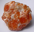 Calcite-orange.jpg