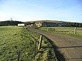 Calder Farm - geograph.org.uk - 327381.jpg