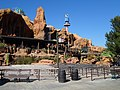 Calico Mine Ride 4.jpg