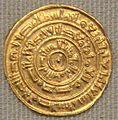 Calif al Mustansir Misr 1055.jpg