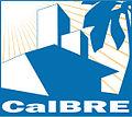 California Bureau of Real Estate logo.jpg