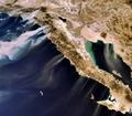 California fires ESA234027.tiff