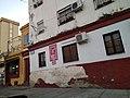 Calle Paquera de Jerez.jpg