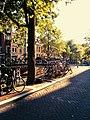 Calle de Amsterdam 8.jpg
