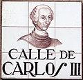 Calle de Carlos III (Madrid)1.jpg