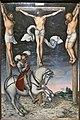 Calvario con el centurión (Lucas Cranach).jpg