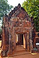 Cambodia-2766 (3624031859).jpg