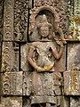 Cambodia 08 - 070 - Ta Prohm (3227683223).jpg