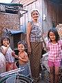 Cambodia family.jpg