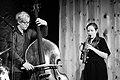 Camilla Hole Trio Jazz på Jølst 2019 (204517).jpg