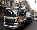 Camion poubelle à Mexico.jpg