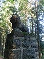 Camp Hegelau-Portail du lion hessois (2).jpg
