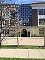 Campbell Hall façade 1.jpg