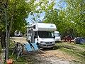 Campingplatz El Sur in E 29400 Ronda - panoramio.jpg