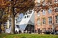 Campus Berliner Tor.jpg