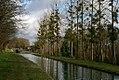 Canal du Berry vers Selles sur Cher (5246365695).jpg