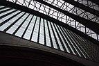 Canary Wharf DLR station MMB 04.jpg