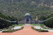 Canberra - War Memorial 1.jpg