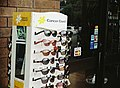 Cancer Council sunglasses (39450136022).jpg