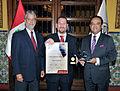 Cancillería reconoce a empresas vitivinícolas ganadoras del Concurso Mundial de Bruselas (14972942265).jpg
