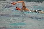 Candidates perform combat water fitness 131015-F-OG799-301.jpg