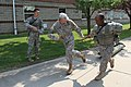 Candidates train in casualty evacuation 140808-Z-DL064-011.jpg