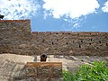 Cannon,defense,tirumayam,tamilnadu - panoramio.jpg
