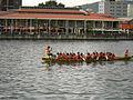 Canoe race (4721265601).jpg
