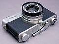 Canon Canonet.jpg